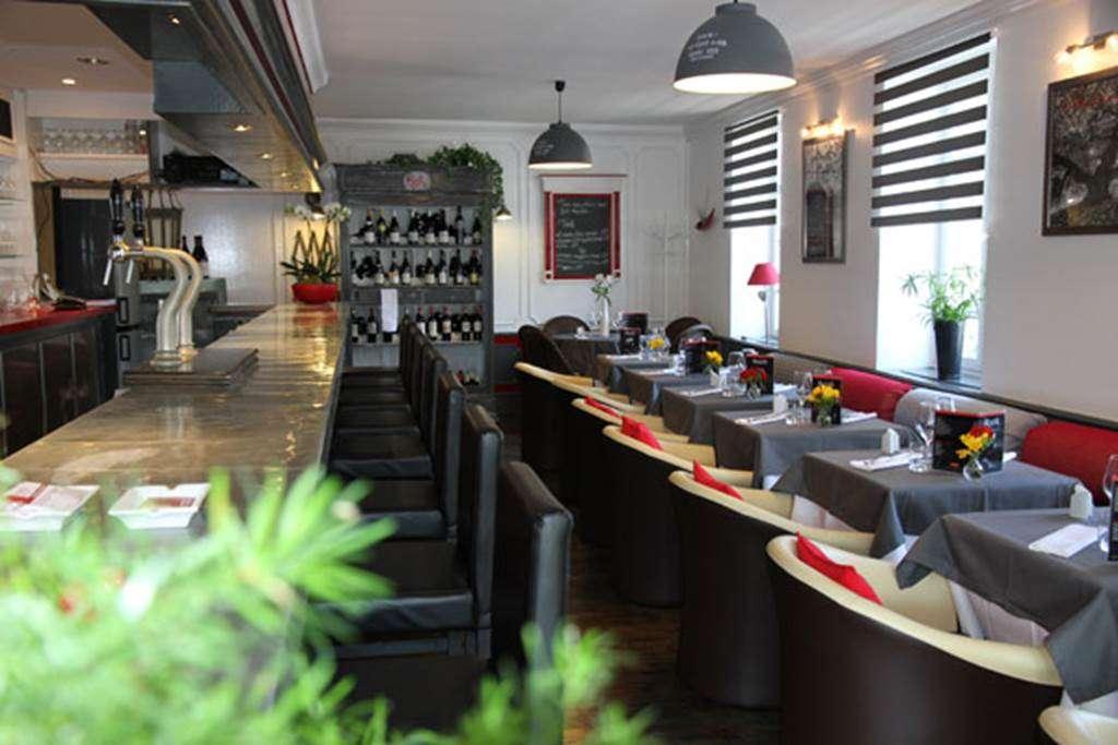 Restaurant-Le-Rozili-vannes-golfe-du-morbihan1fr
