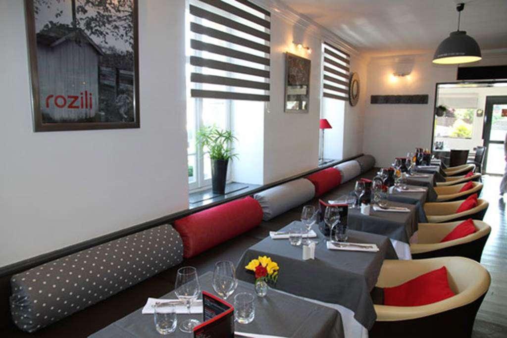 Restaurant-Le-Rozili-vannes-golfe-du-morbihan2fr