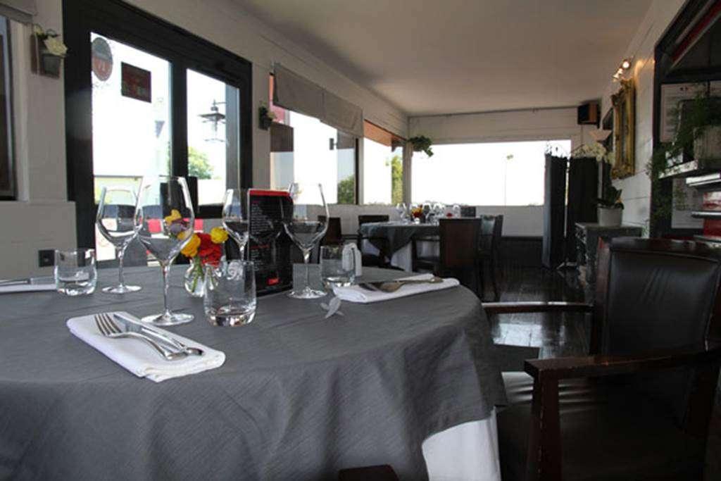 Restaurant-Le-Rozili-vannes-golfe-du-morbihan3fr
