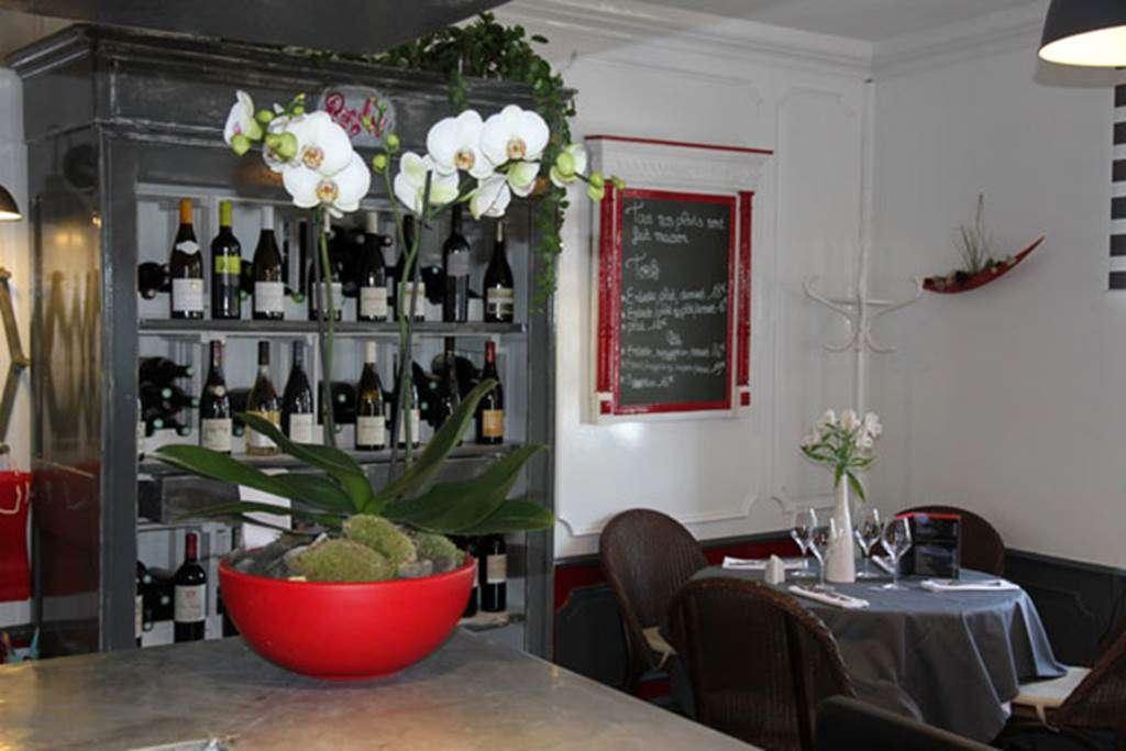 Restaurant-Le-Rozili-vannes-golfe-du-morbihan5fr