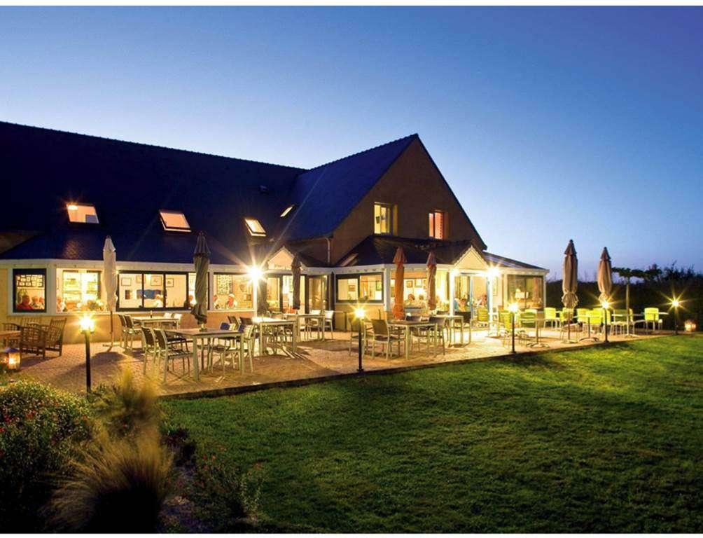 Htel-Restaurant-Le-Mur-du-Roy-Sarzeau-Presqule-de-Rhuys-Golfe-du-Morbihan-Bretagne-sud1fr