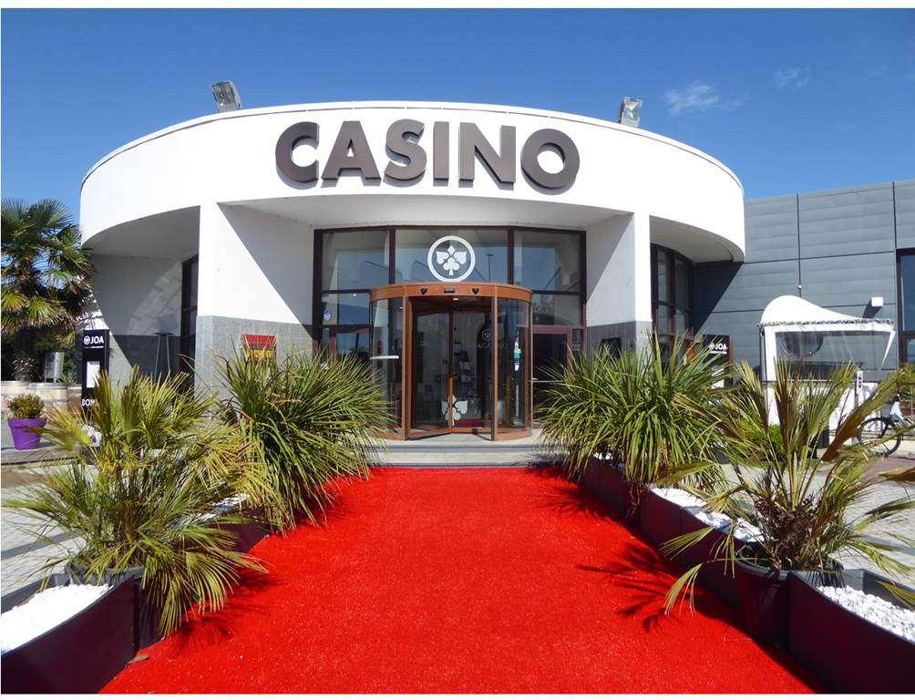 Joa-Casino-Arzon-Presqule-de-Rhuys-Golfe-du-Morbihan-Bretagne-sud0fr