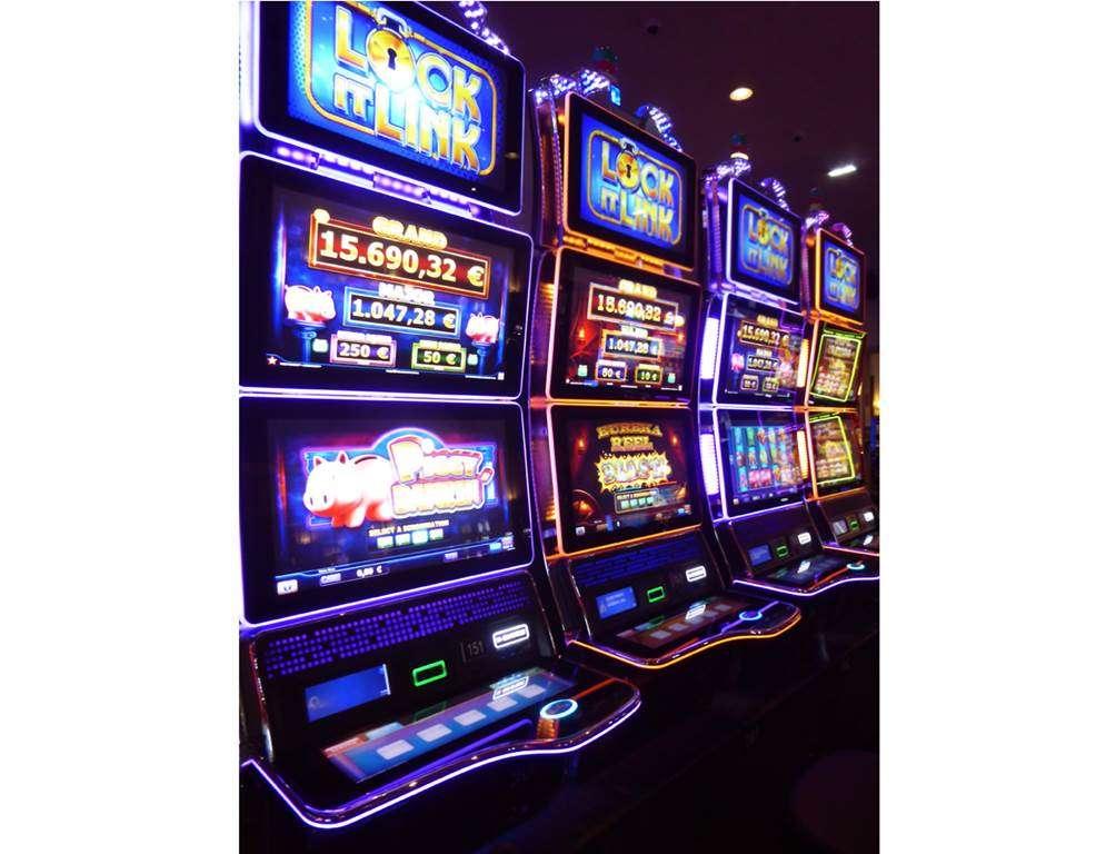 Joa-Casino-Arzon-Presqule-de-Rhuys-Golfe-du-Morbihan-Bretagne-sud1fr