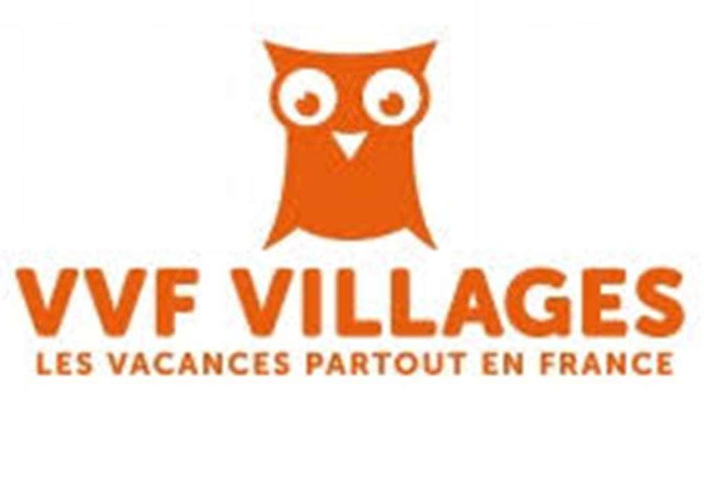 Logo-VVF-Villages-Sarzeau-Presqule-de-Rhuys-Golfe-du-Morbihan-Bretagne-sud20fr