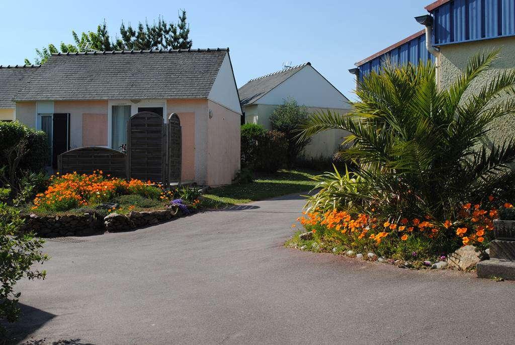 VVF-Villages-Hameau-de-Kerbirio-Sarzeau-Presqule-de-Rhuys-Golfe-du-Morbihan-Bretagne-sud10fr