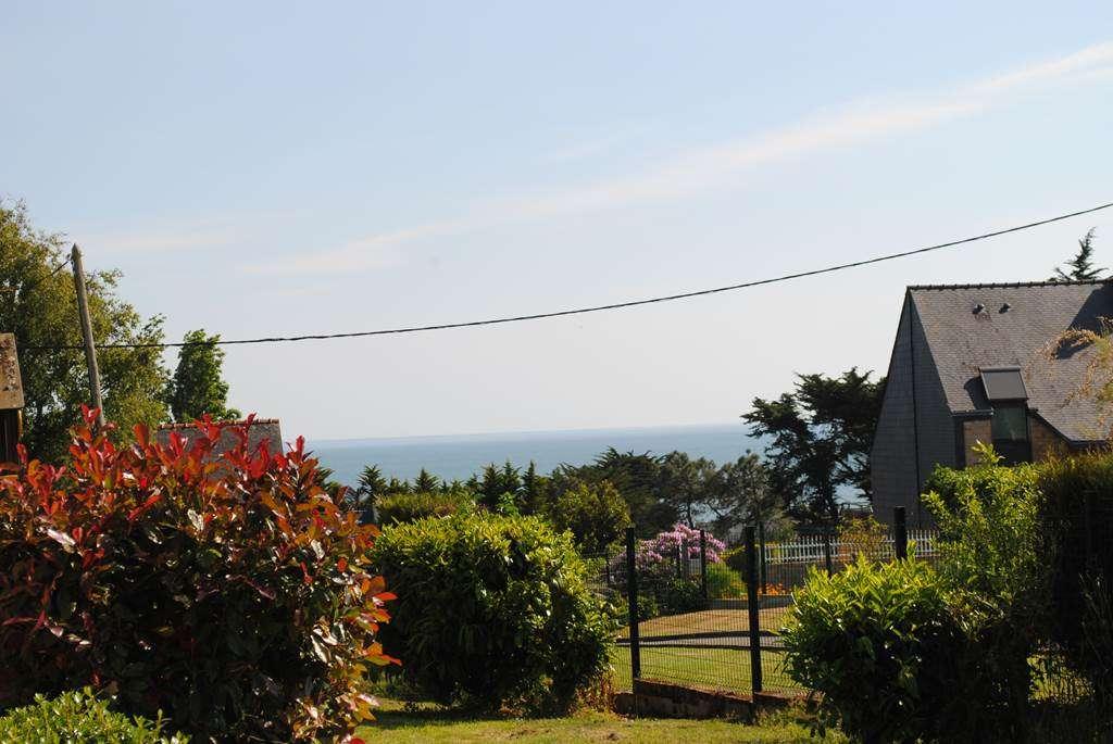 VVF-Villages-Hameau-de-Kerbirio-Sarzeau-Presqule-de-Rhuys-Golfe-du-Morbihan-Bretagne-sud13fr