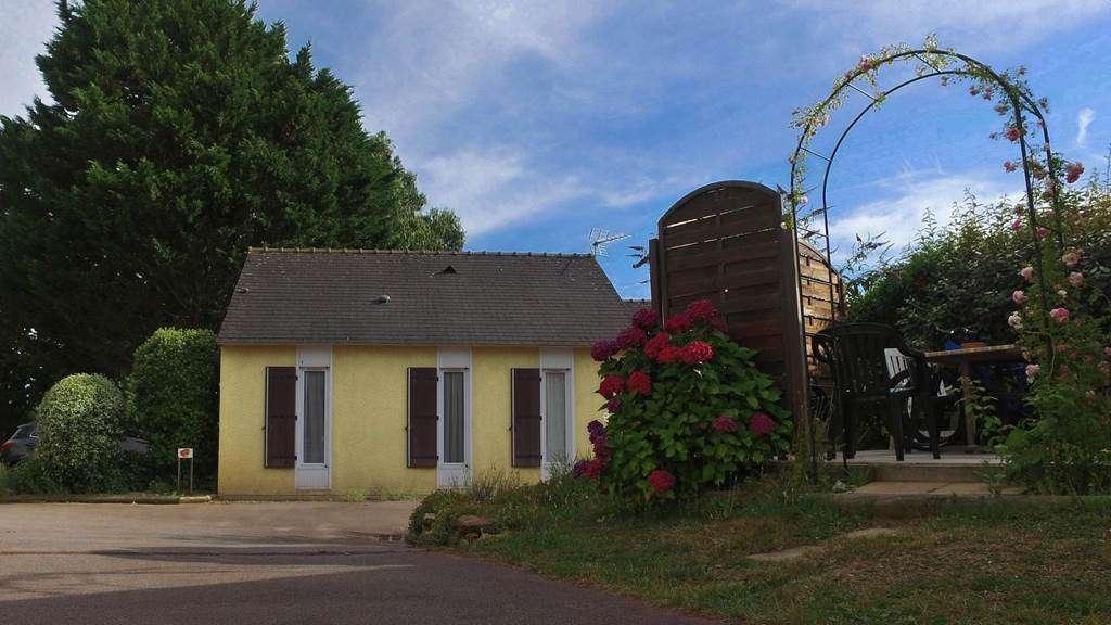 VVF-Villages-Hameau-de-Kerbirio-Sarzeau-Presqule-de-Rhuys-Golfe-du-Morbihan-Bretagne-sud14fr