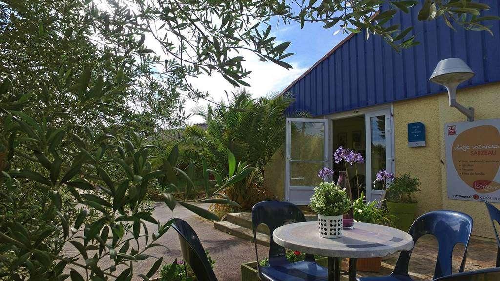 VVF-Villages-Hameau-de-Kerbirio-Sarzeau-Presqule-de-Rhuys-Golfe-du-Morbihan-Bretagne-sud15fr
