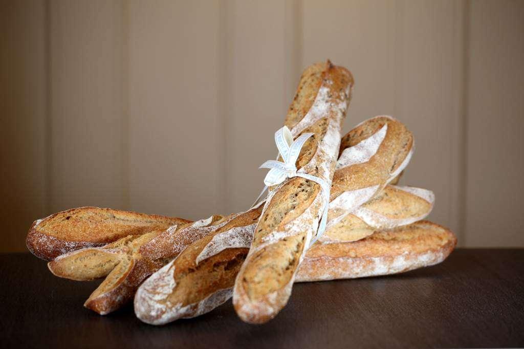 Boulangerie-Huche--Pain-Golfe-du-Morbihan-Bretagne-sud1fr