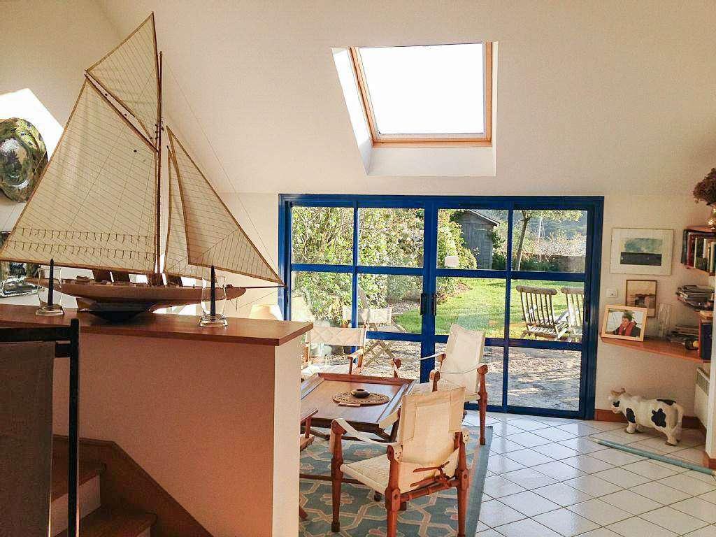 BERTUZZI-Marie-Catherine---Maison--Sarzeau---Presqule-de-Rhuys---Golfe-du-Morbihan2fr