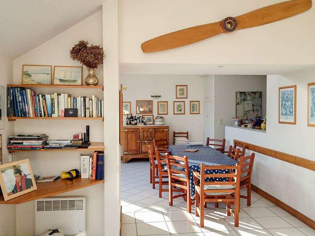 BERTUZZI-Marie-Catherine---Maison--Sarzeau---Presqule-de-Rhuys---Golfe-du-Morbihan6fr