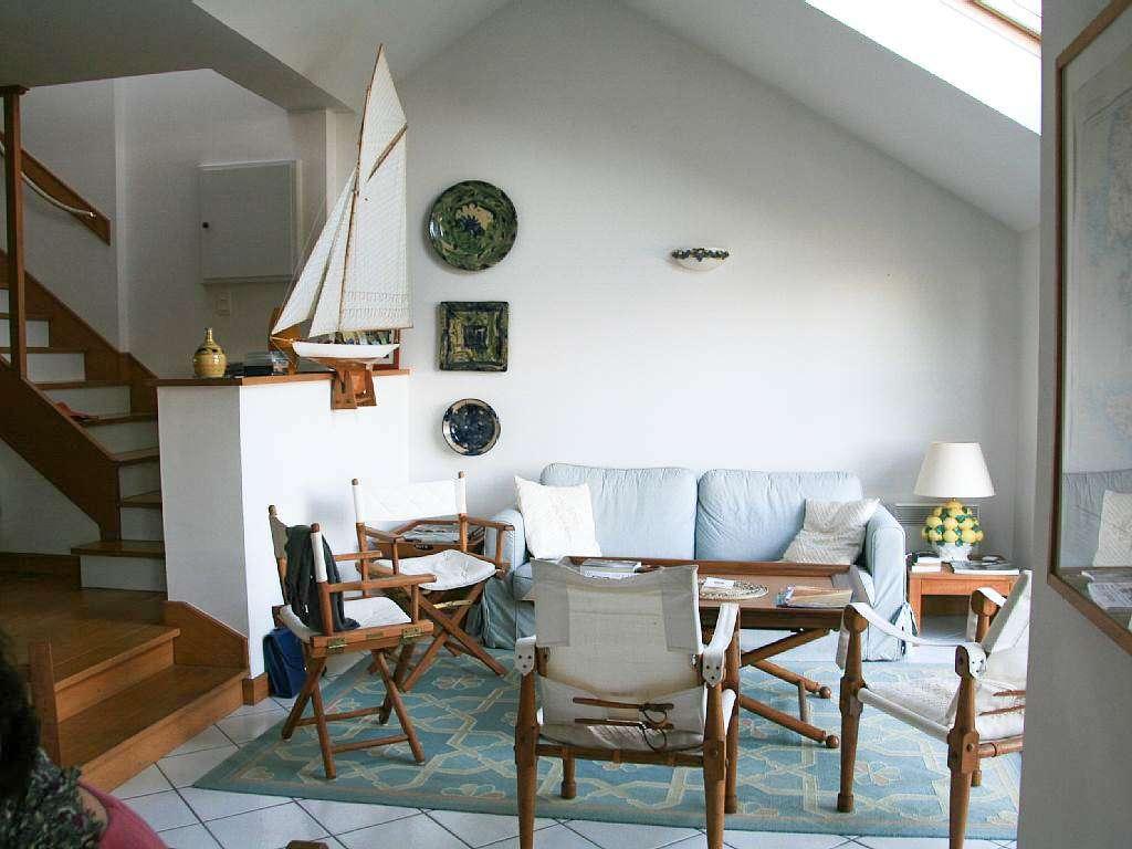 BERTUZZI-Marie-Catherine---Maison--Sarzeau---Presqule-de-Rhuys---Golfe-du-Morbihan8fr