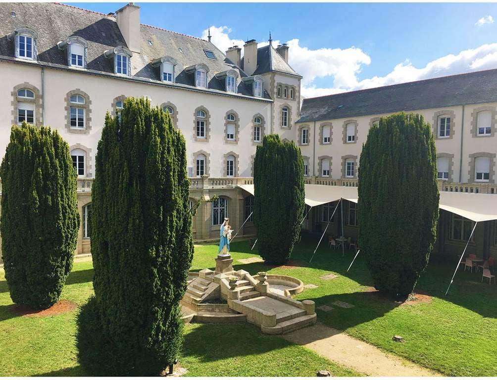 Espace-Montcalm-Vannes-Golfe-du-Morbihan-Bretagne-sud0fr