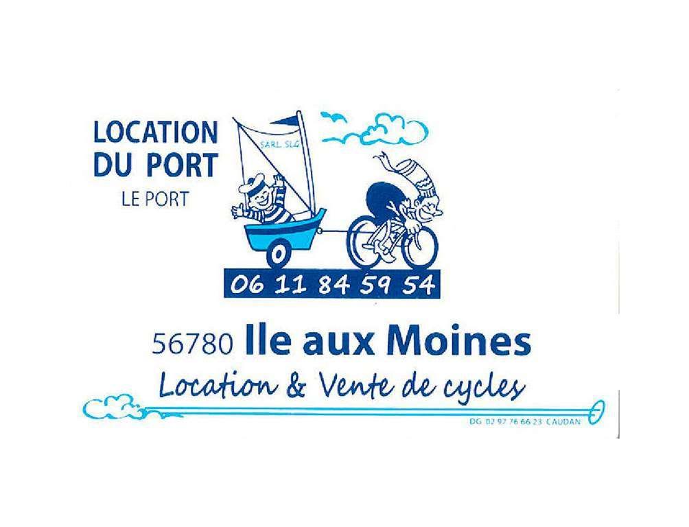 Location-du-Port-Ile-aux-Moines-Golfe-du-Morbihan-Bretagne-sud0fr