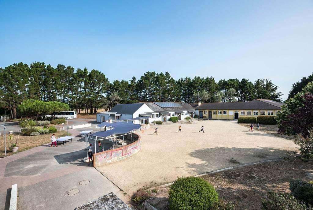 Maison-du-Golfe-PEP56-Sarzeau-Golfe-du-Morbihan-Bretagne-sud-051fr