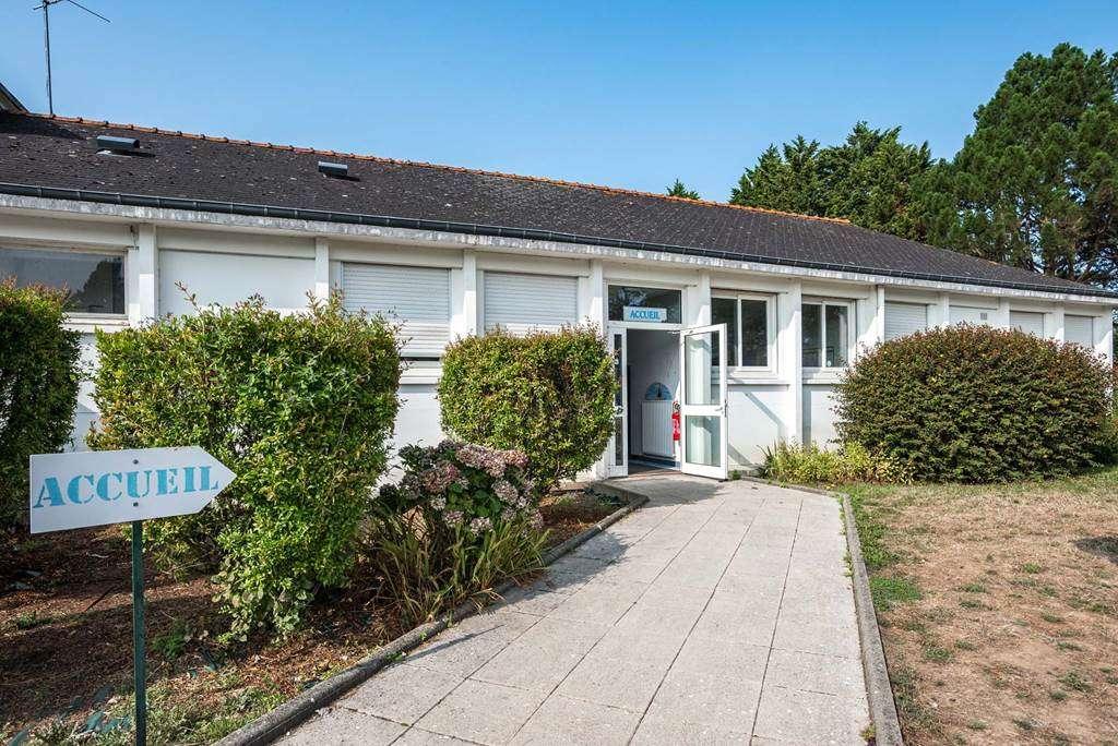 Maison-du-Golfe-PEP56-Sarzeau-Golfe-du-Morbihan-Bretagne-sud-1010fr