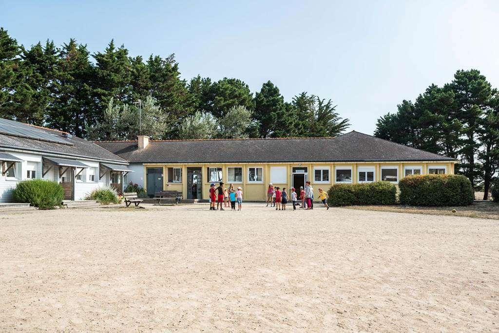 Maison-du-Golfe-PEP56-Sarzeau-Golfe-du-Morbihan-Bretagne-sud-118fr