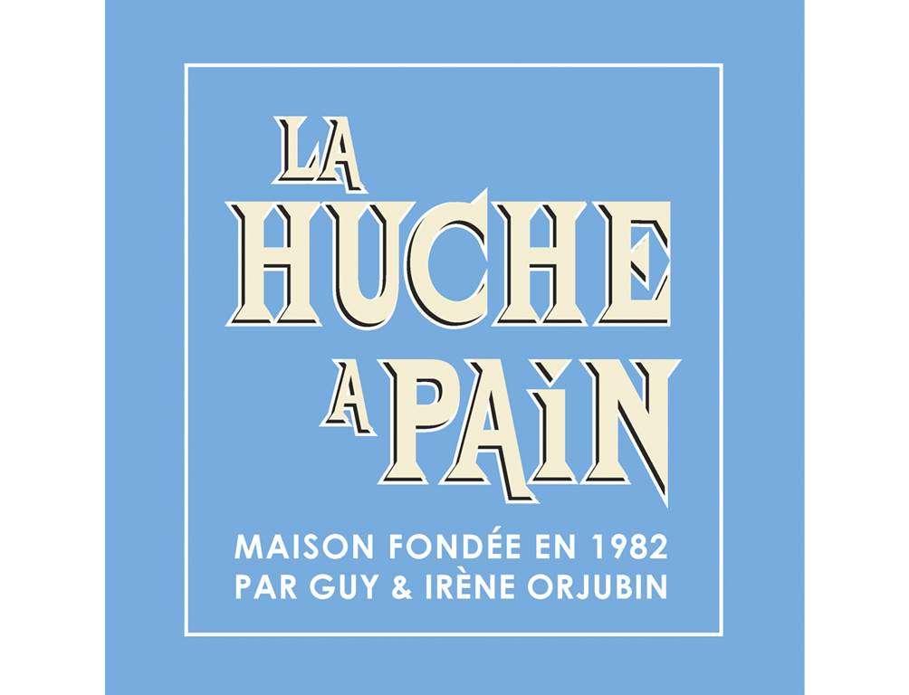 Boulangerie-Huche--Pain-Golfe-du-Morbihan-Bretagne-sud10fr