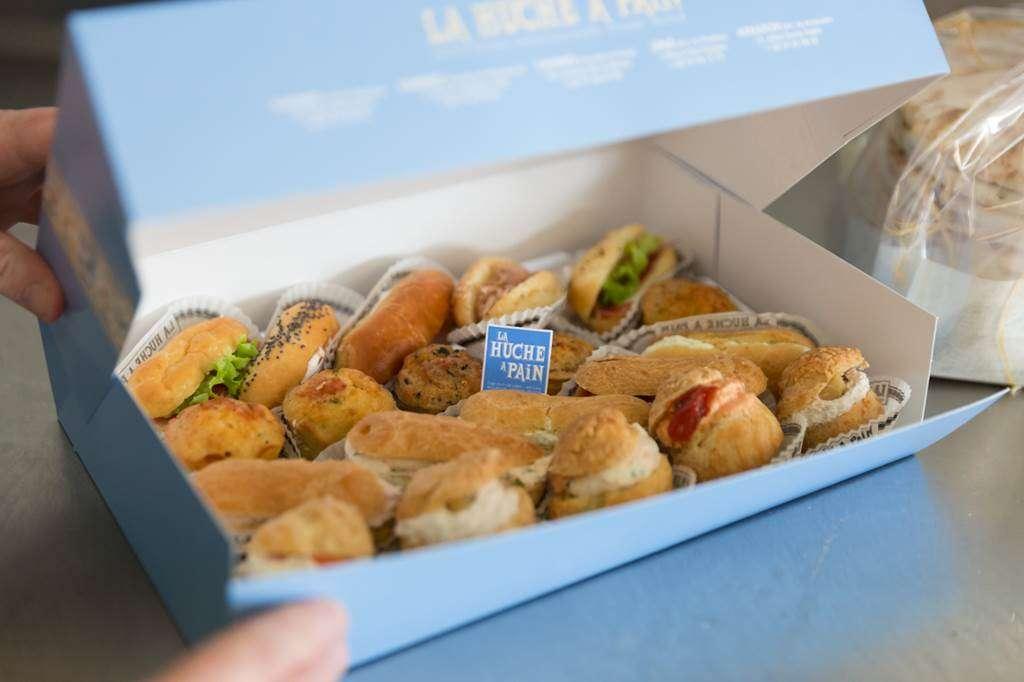 Boulangerie-Huche--Pain-Golfe-du-Morbihan-Bretagne-sud2fr