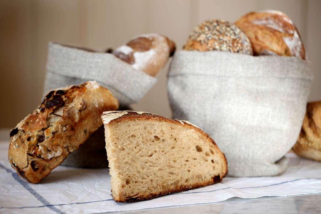 Boulangerie-Huche--Pain-Golfe-du-Morbihan-Bretagne-sud3fr