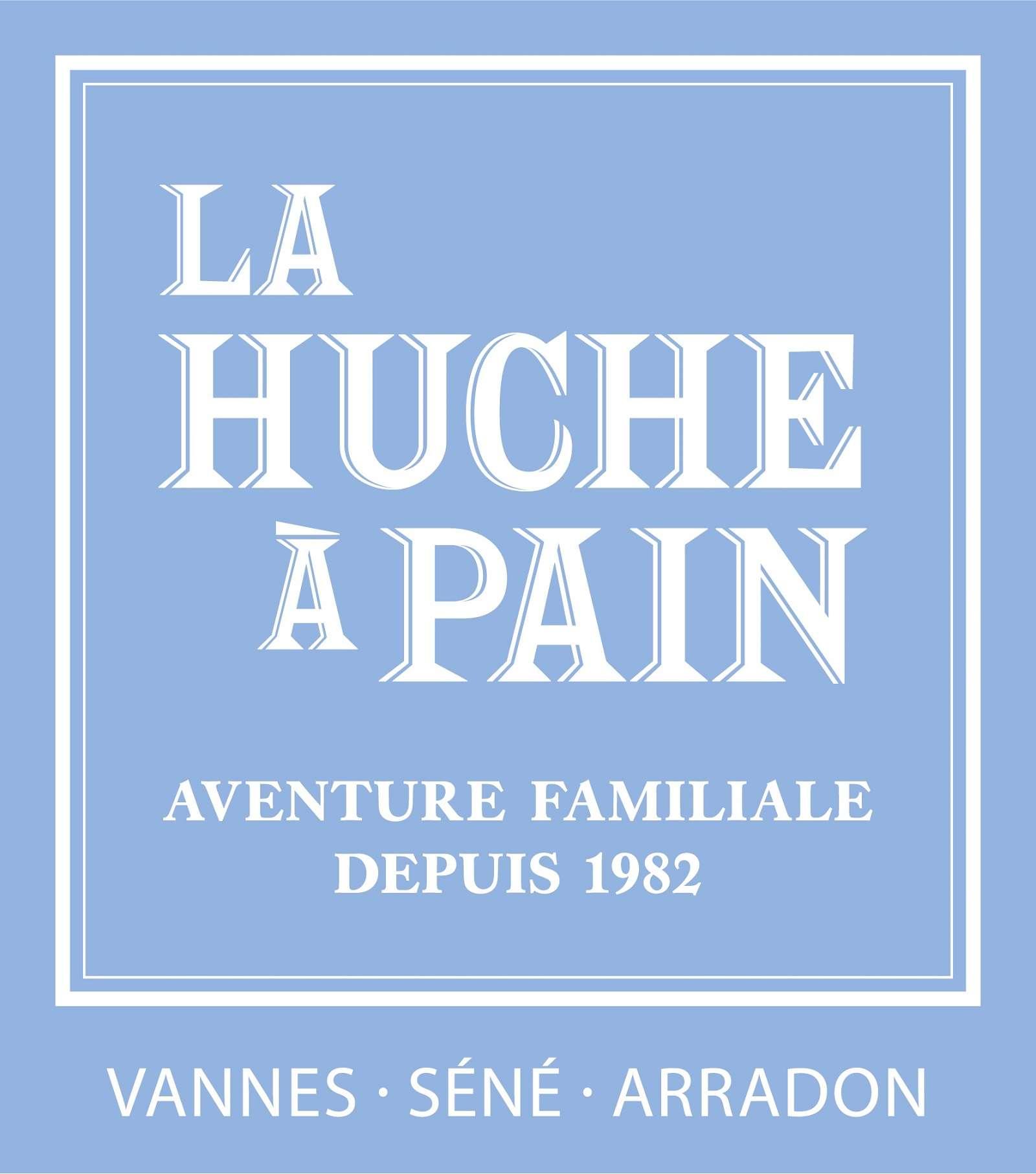La Huche à Pain