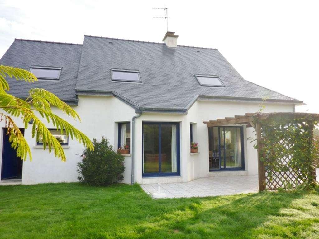 ARS-Patrice---Maison-Sarzeau---Morbihan-Bretagne-Sud0fr