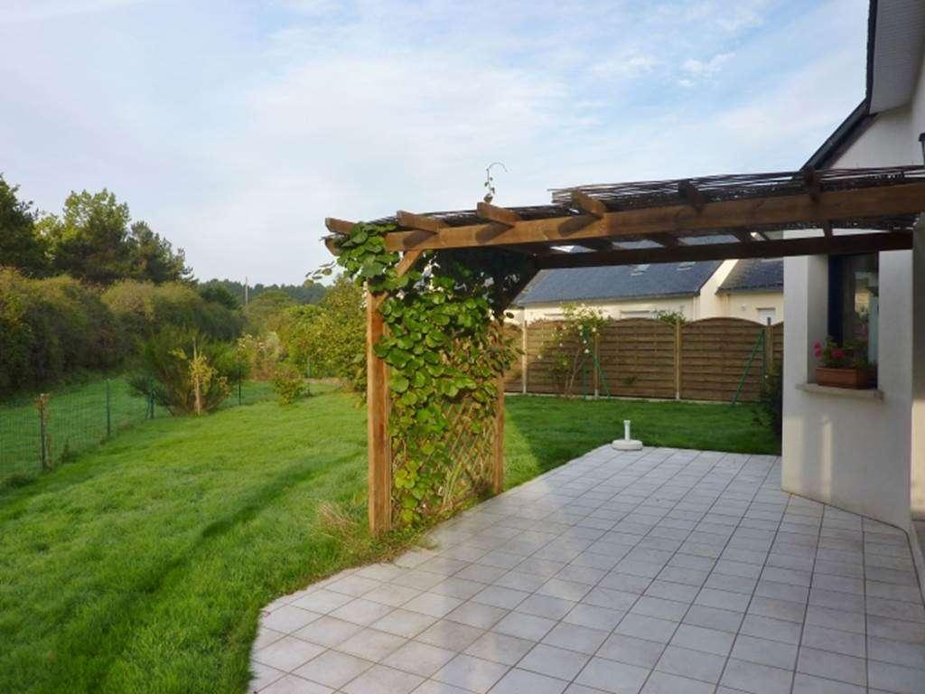 ARS-Patrice-jardin---Maison-Sarzeau---Morbihan-Bretagne-Sud1fr
