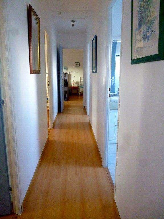 ARS-Patrice-salon---Maison-Sarzeau---Morbihan-Bretagne-Sud10fr