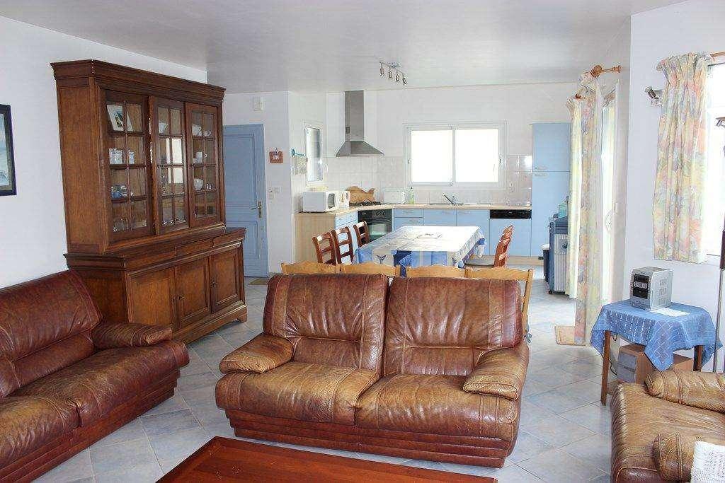 ARS-Patrice-salon---Maison-Sarzeau---Morbihan-Bretagne-Sud11fr