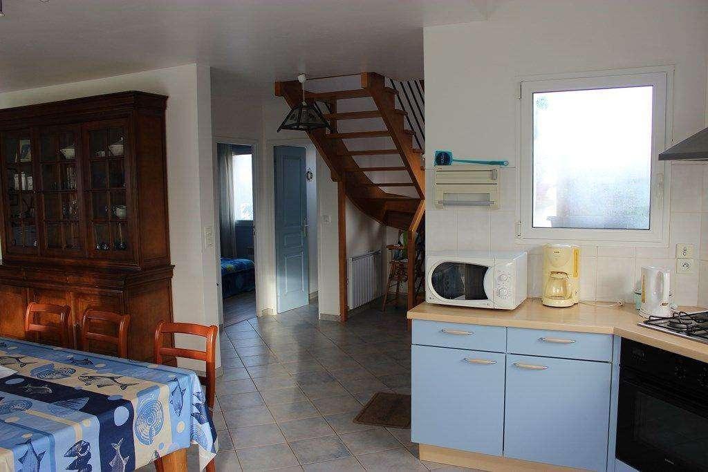 ARS-Patrice-salon---Maison-Sarzeau---Morbihan-Bretagne-Sud12fr
