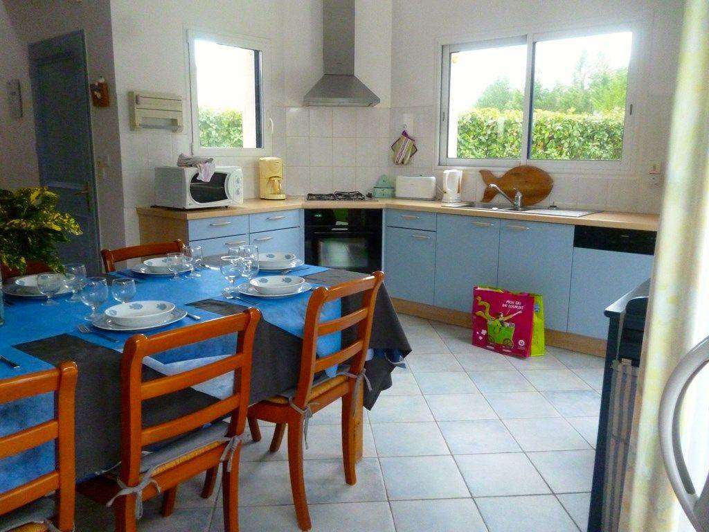 ARS-Patrice-salon---Maison-Sarzeau---Morbihan-Bretagne-Sud6fr
