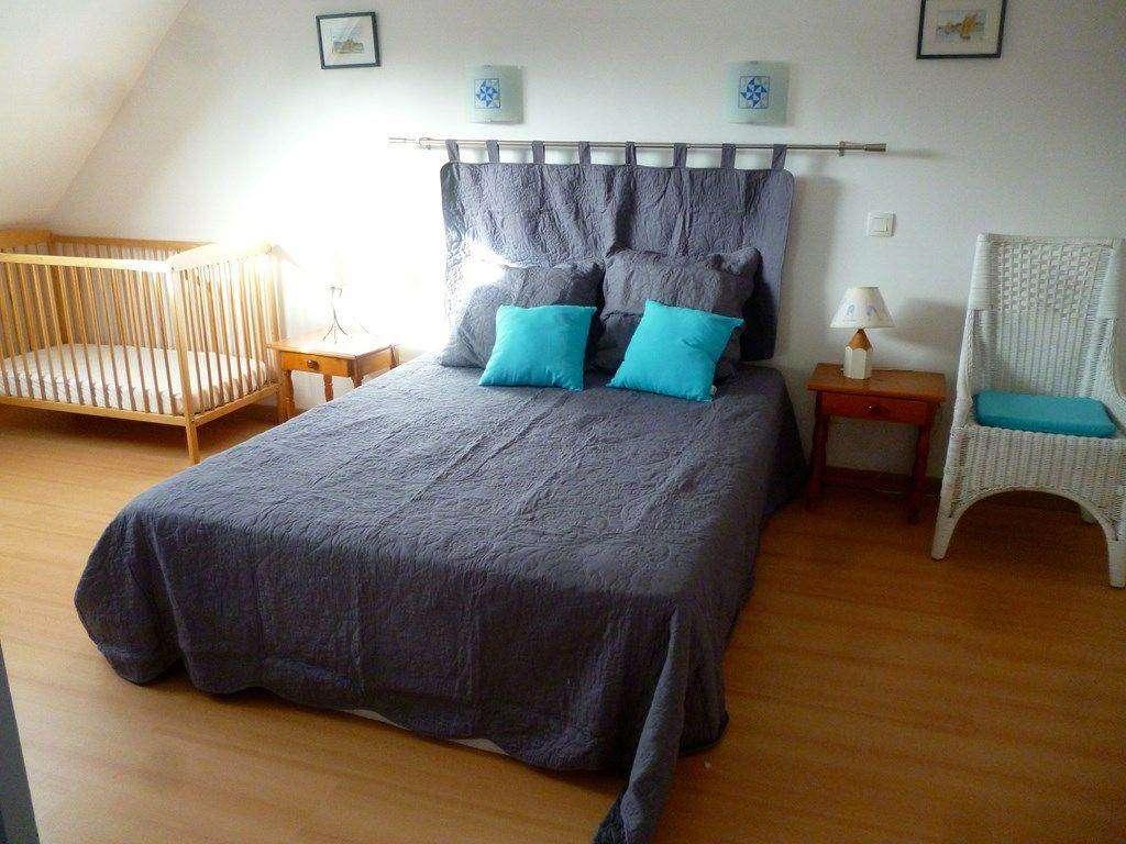 ARS-Patrice-salon---Maison-Sarzeau---Morbihan-Bretagne-Sud7fr