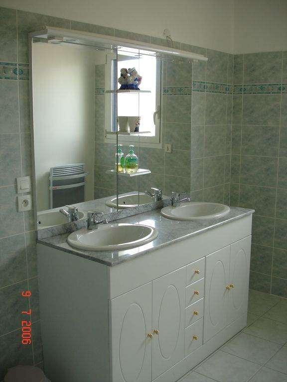 ARS-Patrice-salon---Maison-Sarzeau---Morbihan-Bretagne-Sud9fr