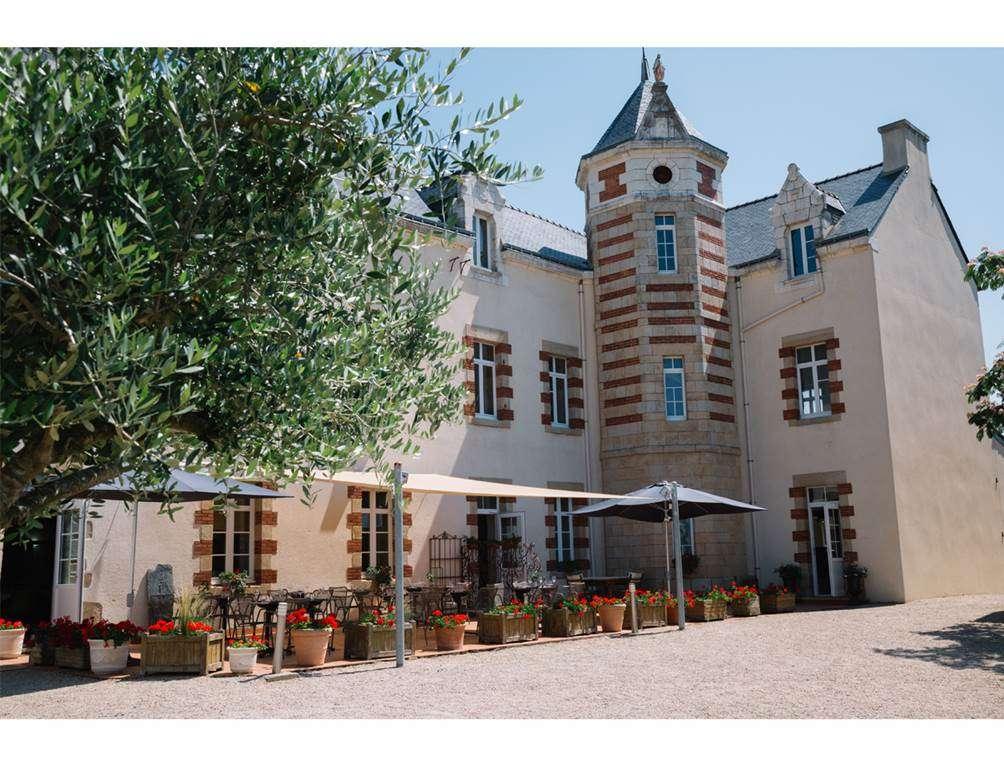 Restaurant-Le-Manoir-de-Kerbot-Sarzeau-Presqule-de-Rhuys-Golfe-du-Morbihan-Bretagne-sud0fr