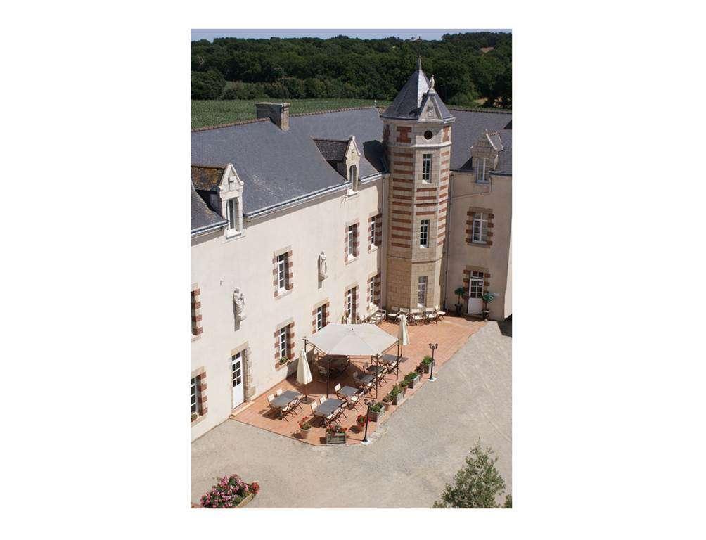 Restaurant-Le-Manoir-de-Kerbot-Sarzeau-Presqule-de-Rhuys-Golfe-du-Morbihan-Bretagne-sud1fr