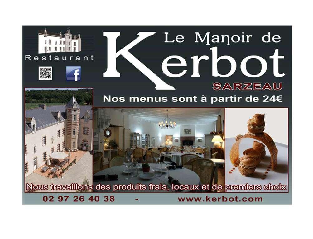 Restaurant-Le-Manoir-de-Kerbot-Sarzeau-Presqule-de-Rhuys-Golfe-du-Morbihan-Bretagne-sud3fr