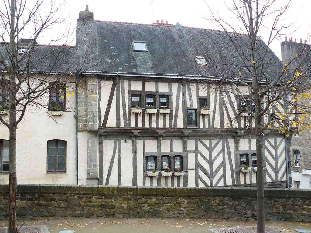 Bretel-Vannes-Golfe-du-Morbihan-Bretagne-sud0fr