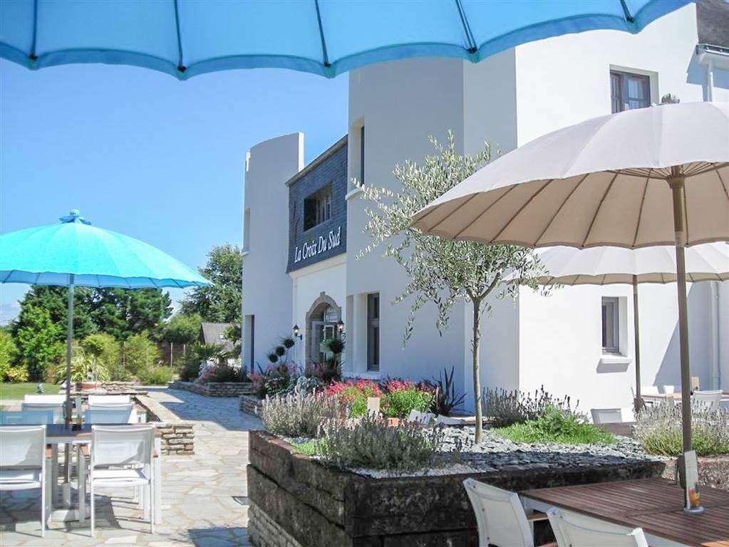 Restaurant-La-Croix-du-Sud-Le-Tour-du-Parc-Presqule-de-Rhuys-Golfe-du-Morbihan-Bretagne-sud1fr