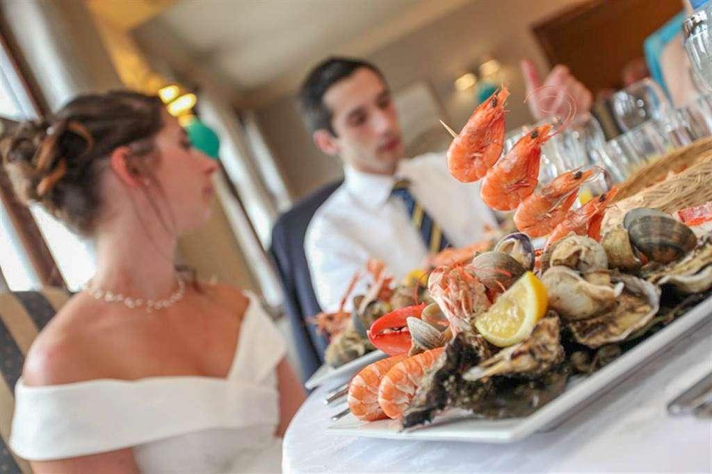 Restaurant-La-Croix-du-Sud-Le-Tour-du-Parc-Presqule-de-Rhuys-Golfe-du-Morbihan-Bretagne-sud3fr
