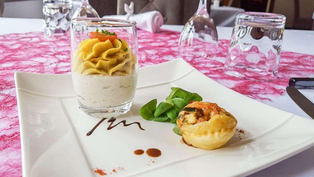 Restaurant-La-Croix-du-Sud-Le-Tour-du-Parc-Presqule-de-Rhuys-Golfe-du-Morbihan-Bretagne-sud4fr