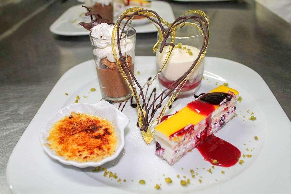 Restaurant-La-Croix-du-Sud-Le-Tour-du-Parc-Presqule-de-Rhuys-Golfe-du-Morbihan-Bretagne-sud5fr