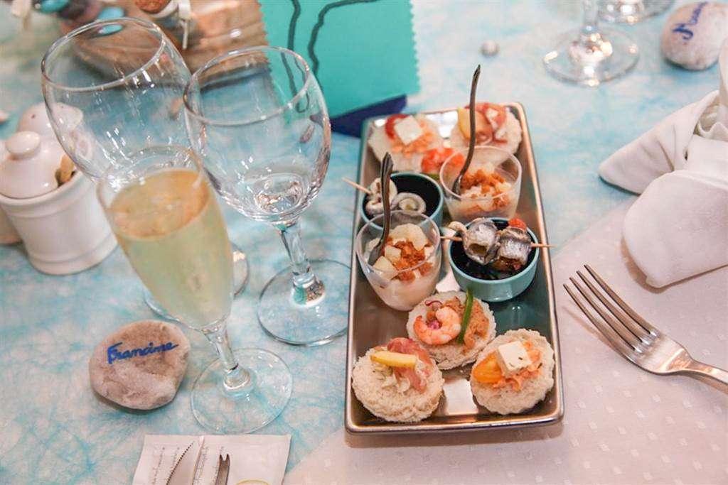 Restaurant-La-Croix-du-Sud-Le-Tour-du-Parc-Presqule-de-Rhuys-Golfe-du-Morbihan-Bretagne-sud6fr