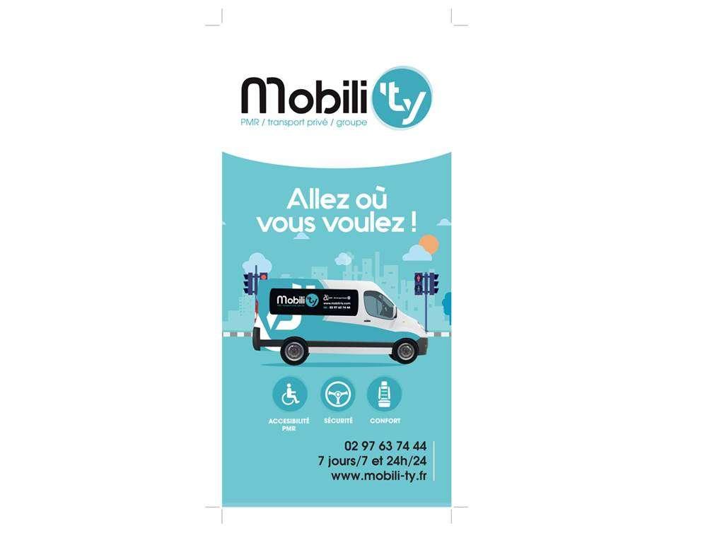 Mobility-Ploeren-Golfe-du-Morbihan-Bretagne-sud0fr