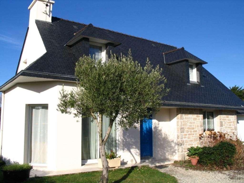 BEVEN-Jocelyne---Maison-Saint-Gildas-de-Rhuys---Morbihan-Bretagne-Sud0fr