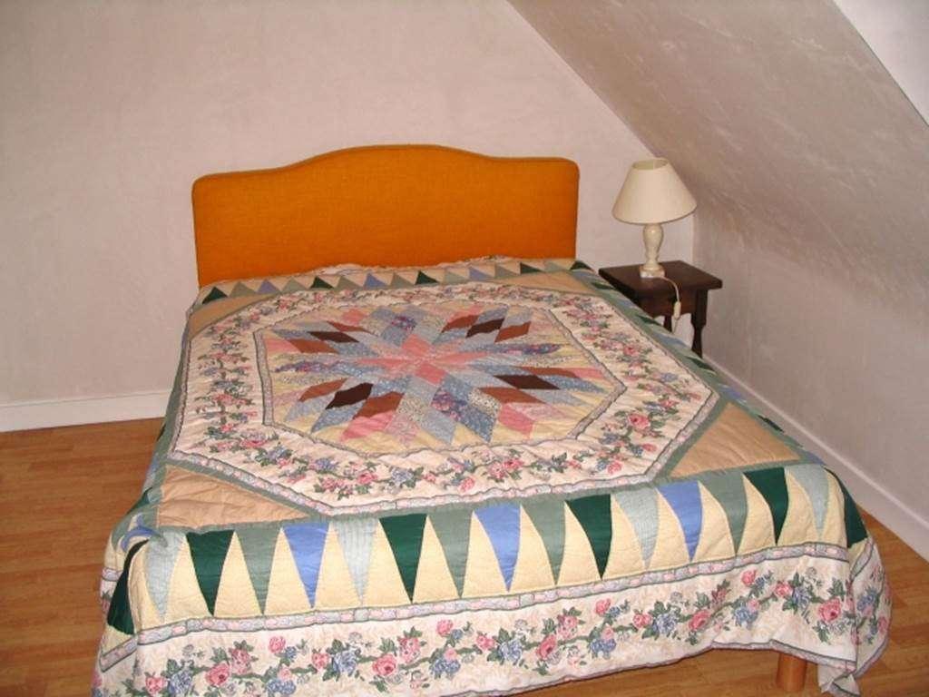 BEVEN-Jocelyne-chambre-trois---Maison-Saint-Gildas-de-Rhuys---Morbihan-Bretagne-Sud6fr