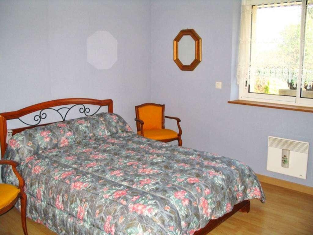 BEVEN-Jocelyne-chambre-une---Maison-Saint-Gildas-de-Rhuys---Morbihan-Bretagne-Sud3fr