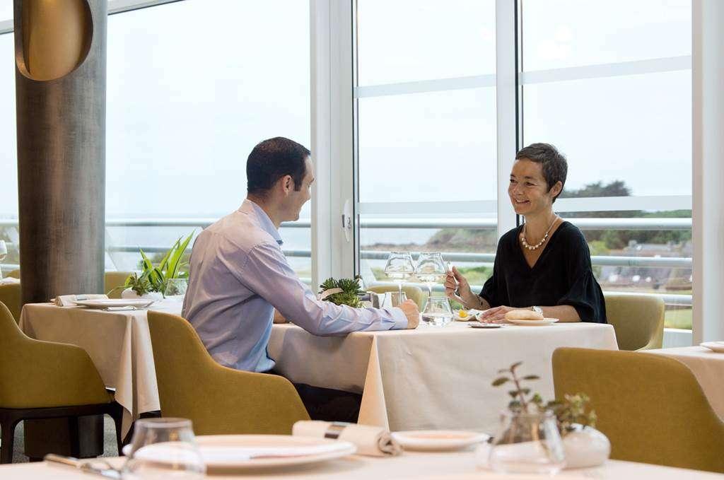 Restaurant-Gastronomique-Le-Safran-Miramar-La-Cigale-Arzon-Presqule-de-Rhuys-Golfe-du-Morbihan-Bretagne-sud0fr