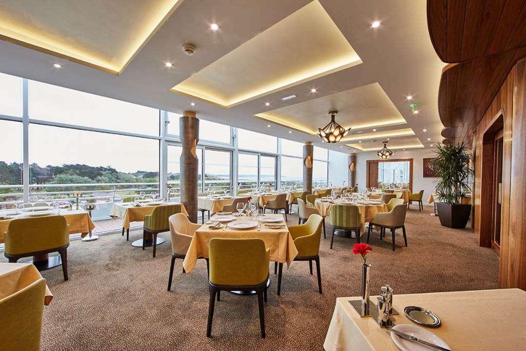 Restaurant-Gastronomique-Le-Safran-Miramar-La-Cigale-Arzon-Presqule-de-Rhuys-Golfe-du-Morbihan-Bretagne-sud1fr