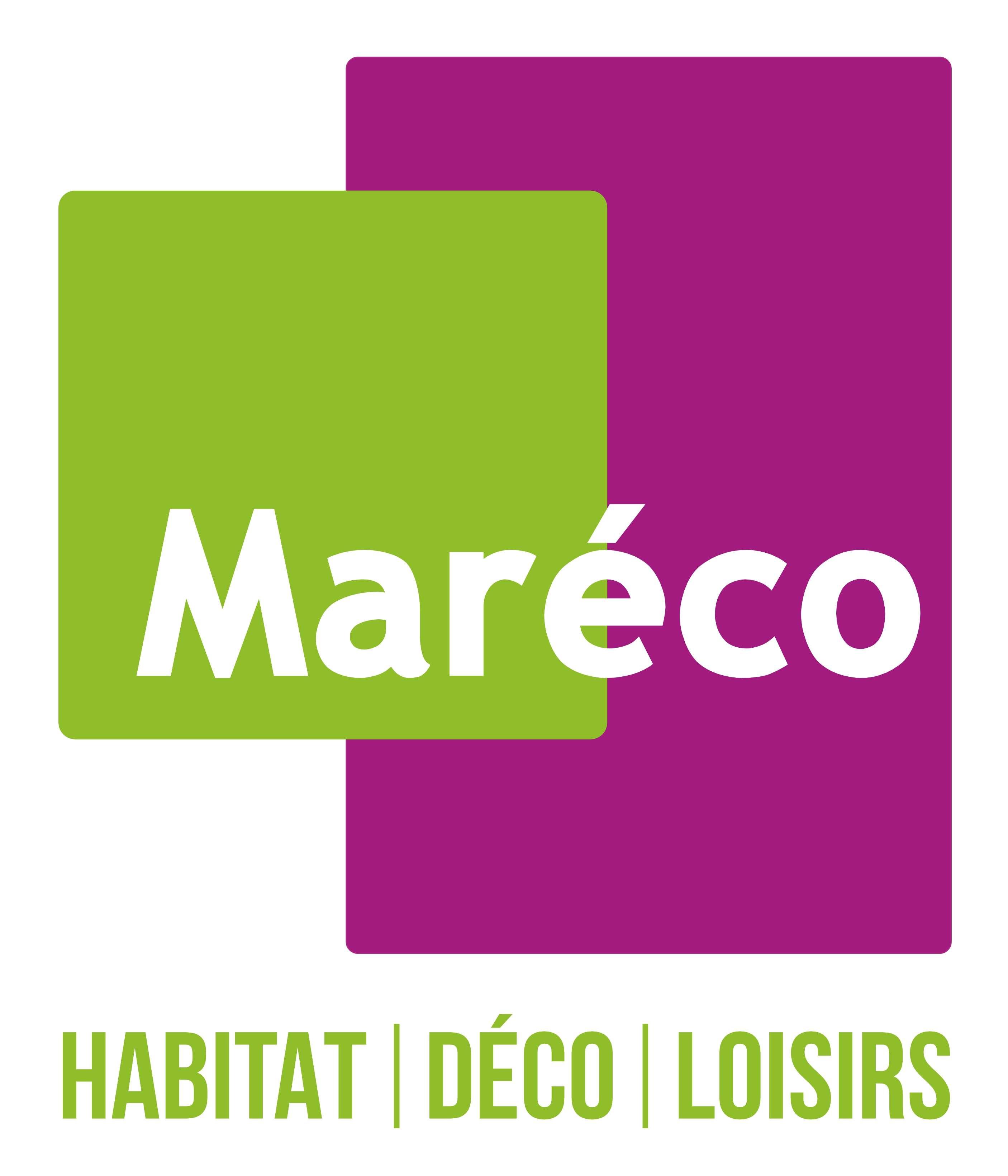 Maréco