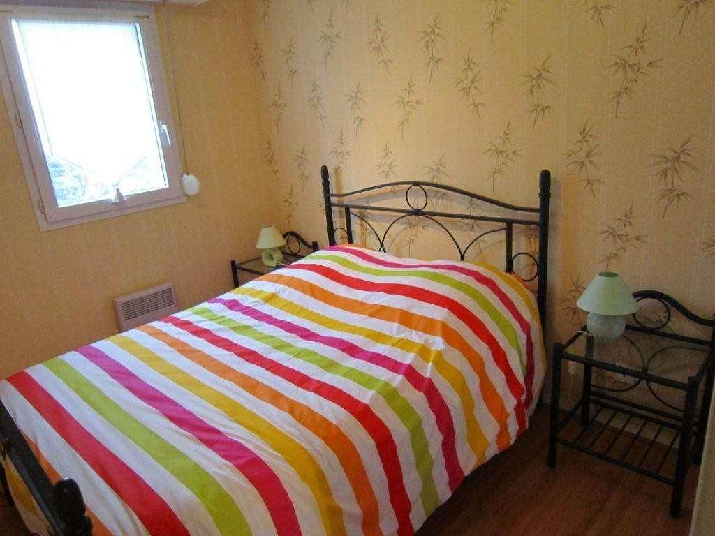 Chambre-appartement-Vattier-Grard-arzon-morbihan-bretagne-sud2fr